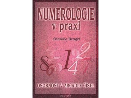 Numerologie v praxi
