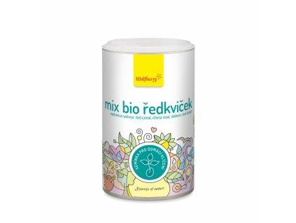 mix redkvicek seminka na kliceni bio 200g wolfberry 2320615 1000x1000 fit