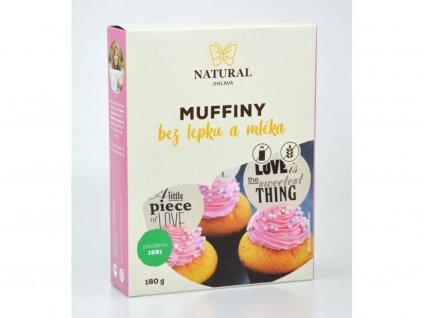 15332 1 muffiny