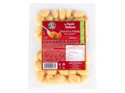 55175 bramborove gnocchi bzl 500g