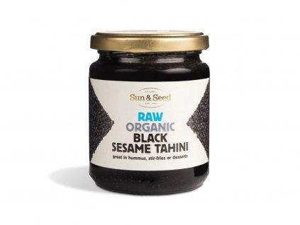 106308 1 sun and seed black sezam tahini