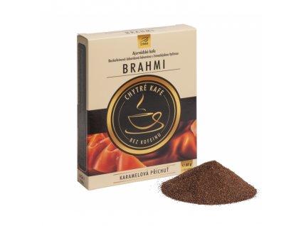 brahmi oriskove ajurvedske kafe 50 g dnm