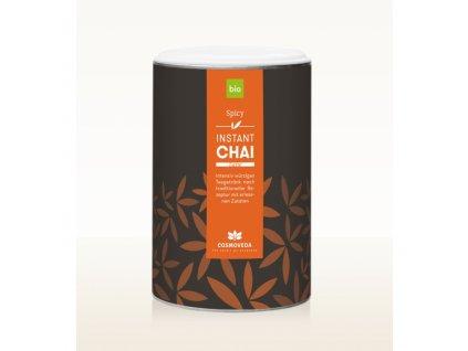 bio chai latte instantni napoj koreneny 200 g cosmoveda