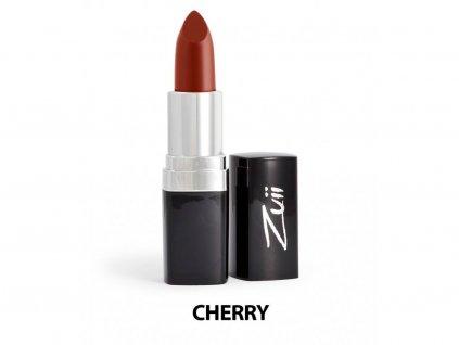 56863 bio rtenka cherry 4g zuii