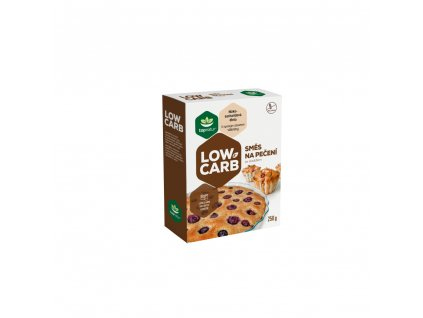 low carb smes na peceni 250g topnatur 2369561 1000x1000 fit