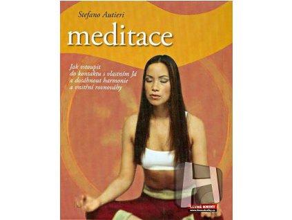 bmid meditace 140881