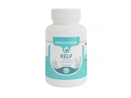 74632 kelp 90tbl unios pharma