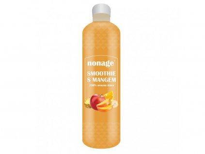 82436 juice smoothie s mangem 330ml