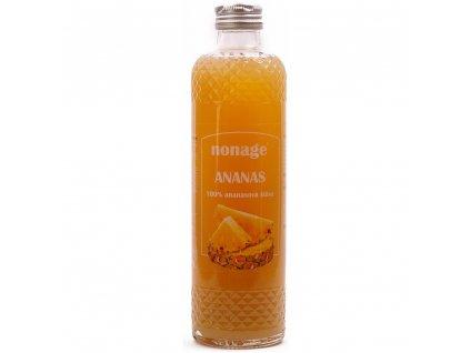 nonage ananans