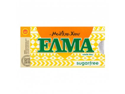 74953 chioske masticha zvykacky sugar free 13 g