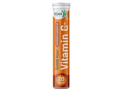 sumik klas vitamin c 500 mg 20 tablet 1467911120200629082810