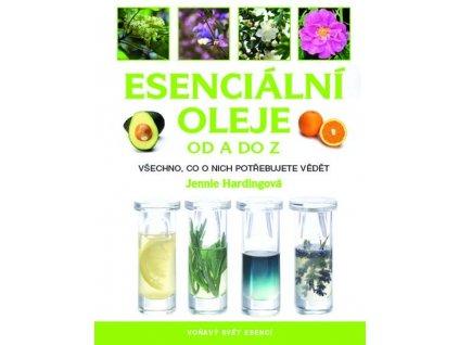 75644 esencialni oleje od a do z j hardingova