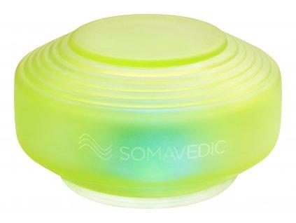 Somavedic Medic Uran 6