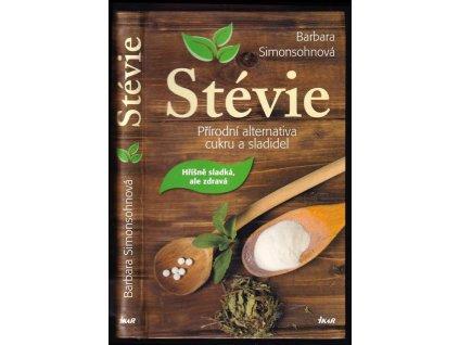 stevie prirodni alternativa cukru a sladidel 2013 149840 0