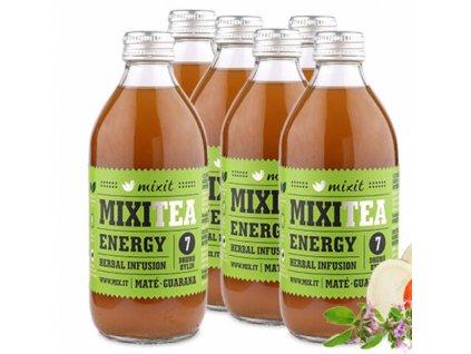 mixitea energy mate guarana 6 ks produktovka kolecko (1)