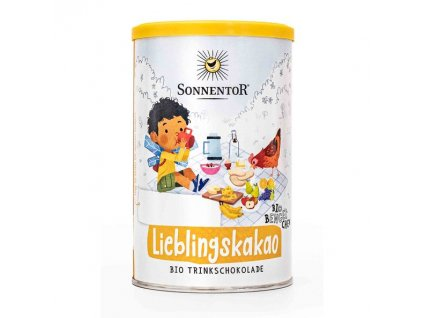 00967 Lieblingskakao