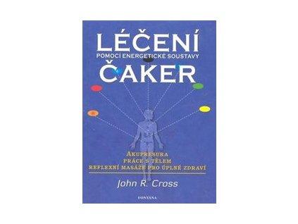 leceni caker