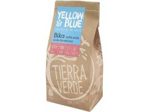 11376 bika jedla soda 1 kg yellow blue