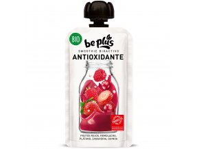 Antioxidant cropped