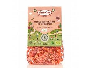 Sport lenticchie rosse gf web Copia