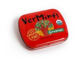 Cinnamon Euro Tin 81125.1556813056.500.750