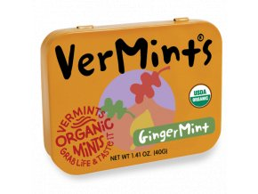 Lg USA Gingermint Tin 57158.1539353221.500.750