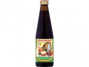 127115 1 bio balsamikovy ocet jablecny beutelsbacher 330 ml