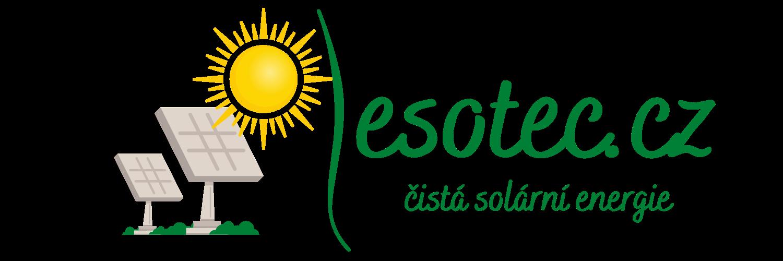 esotec.cz