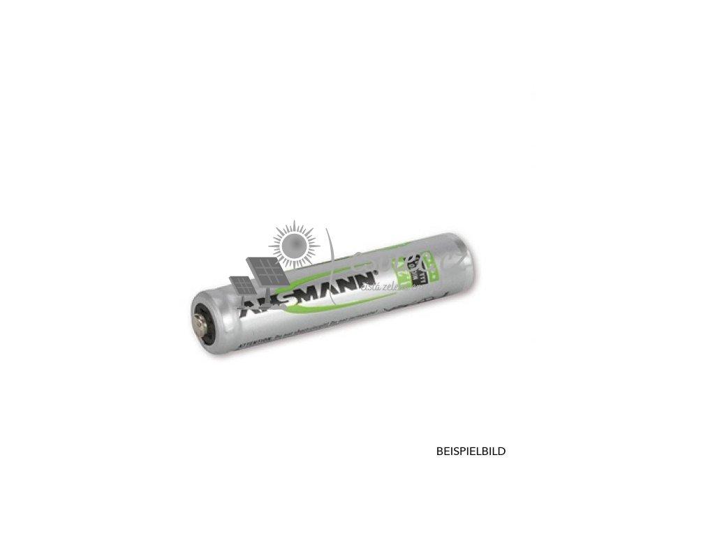 Esotec 1,2V/800mAh Mignon AA baterie
