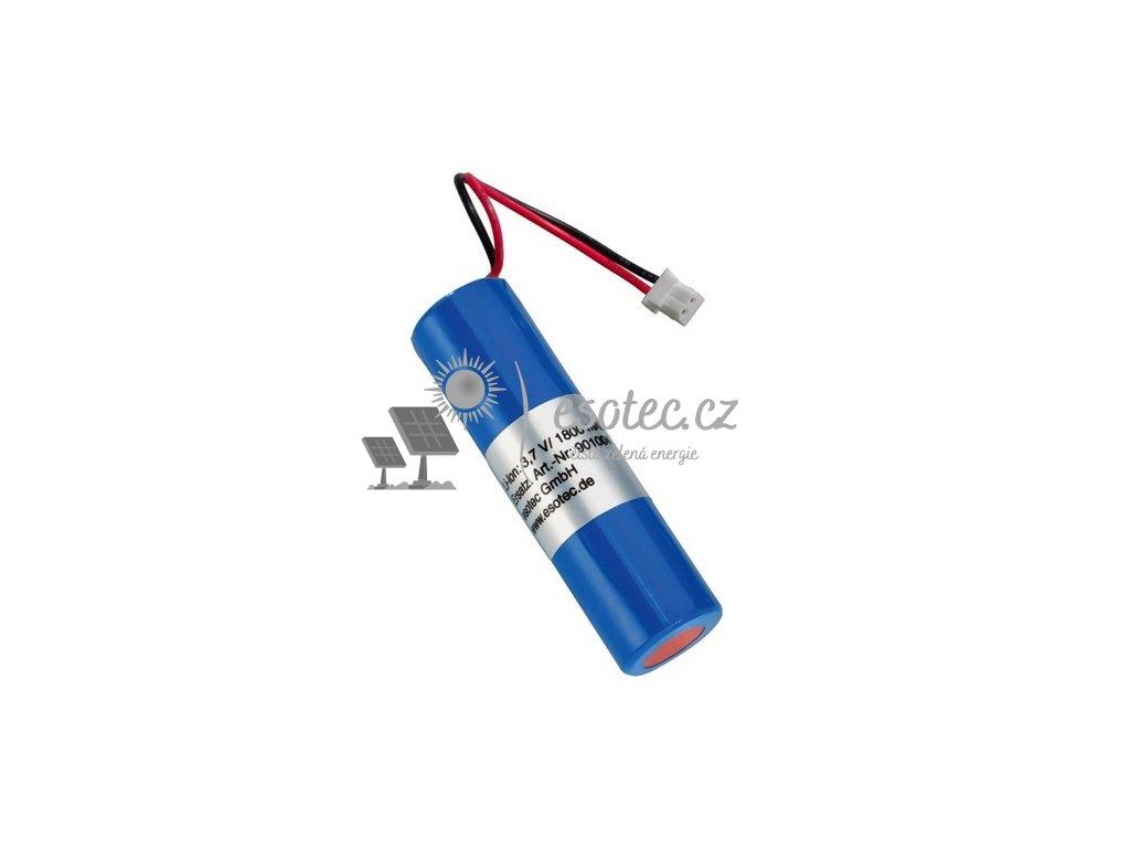 Esotec 3,7V/1800 mAh AA baterie