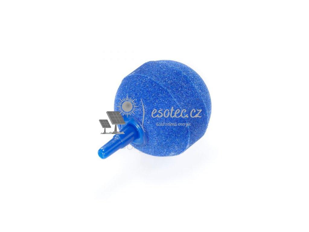 911202 01 shopware 600x600