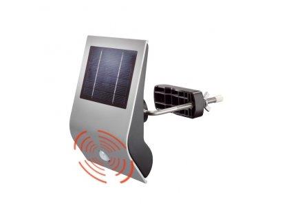 Solární osvětlení Esotec FLEXILIGHT