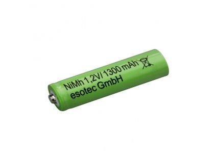 Esotec 1,2V/1300mAh Mignon AA  baterie