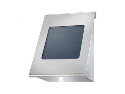 Solární osvětlenÍ Esotec SHINE