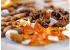 Potravinářké aroma