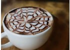 Káva mletá, instantní