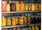 Konzervované potraviny