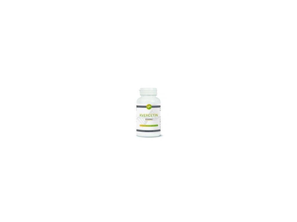 Kvercetin Epigemic®, (90 kapslí) - doplněk stravy 0424
