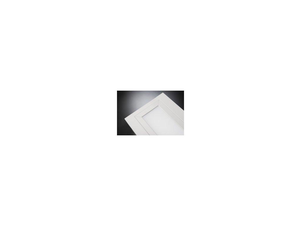 NASLI Medea OP 2 x 24 W, HLS, přisazené nebo závěsné svítidlo 0377