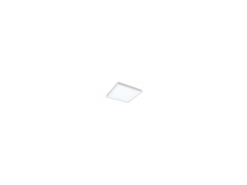 NASLI  Medea OP VS 4 x 24, HLS, stropní vestavěné svítidlo 0379