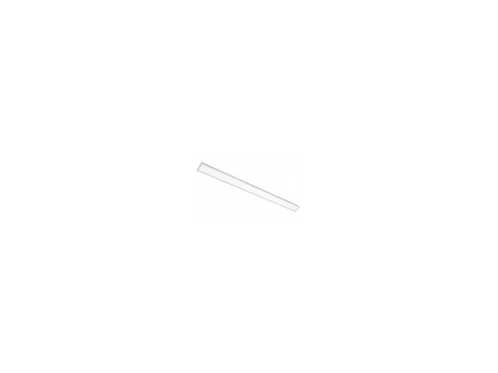 NASLI Medea VS 1 x 80 W, stropní vestavěné svítidlo 0262