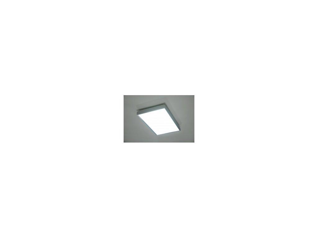 NASLI Nubes, stropní a nástěnné svítidlo 0408