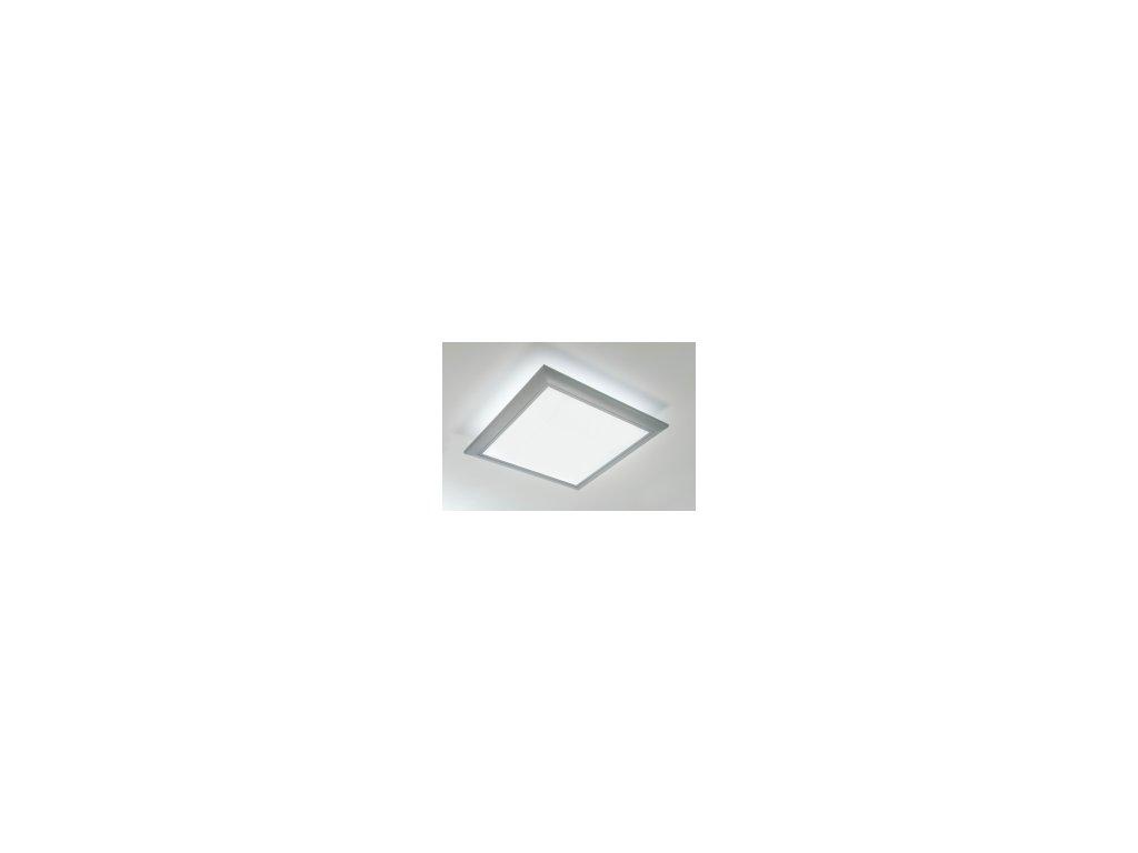 NASLI Gaudium Major OD, odsazené stropní svítidlo 0263