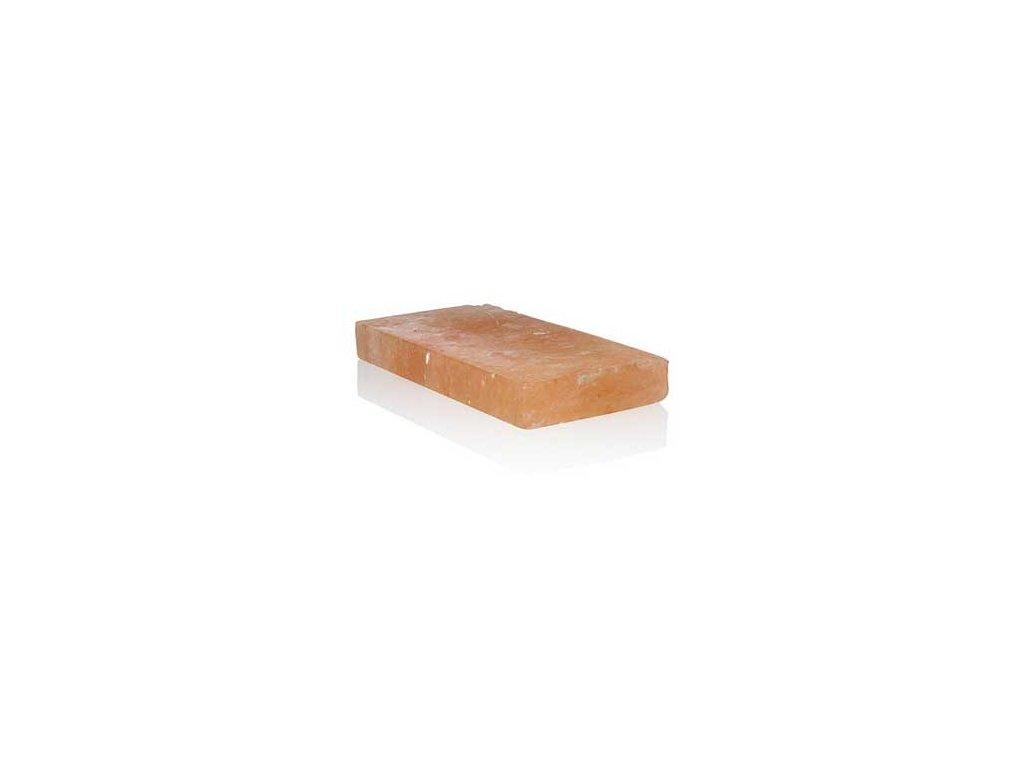 servirovaci grilovaci kamen