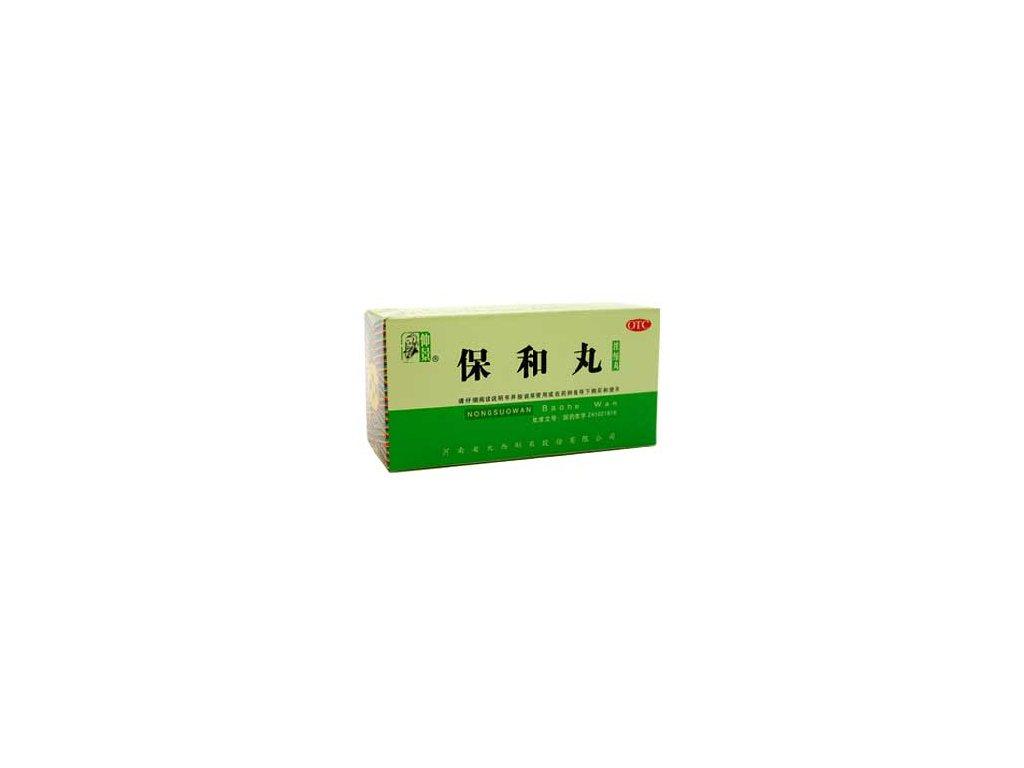 XJH1.9 baohewan