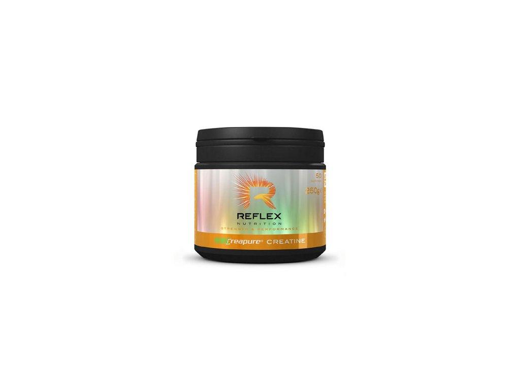 Creapure Creatine 250g