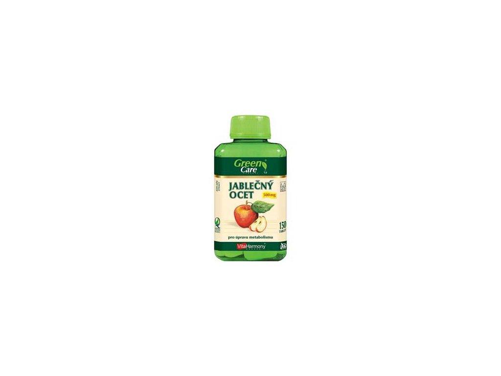 jablecny ocet 150