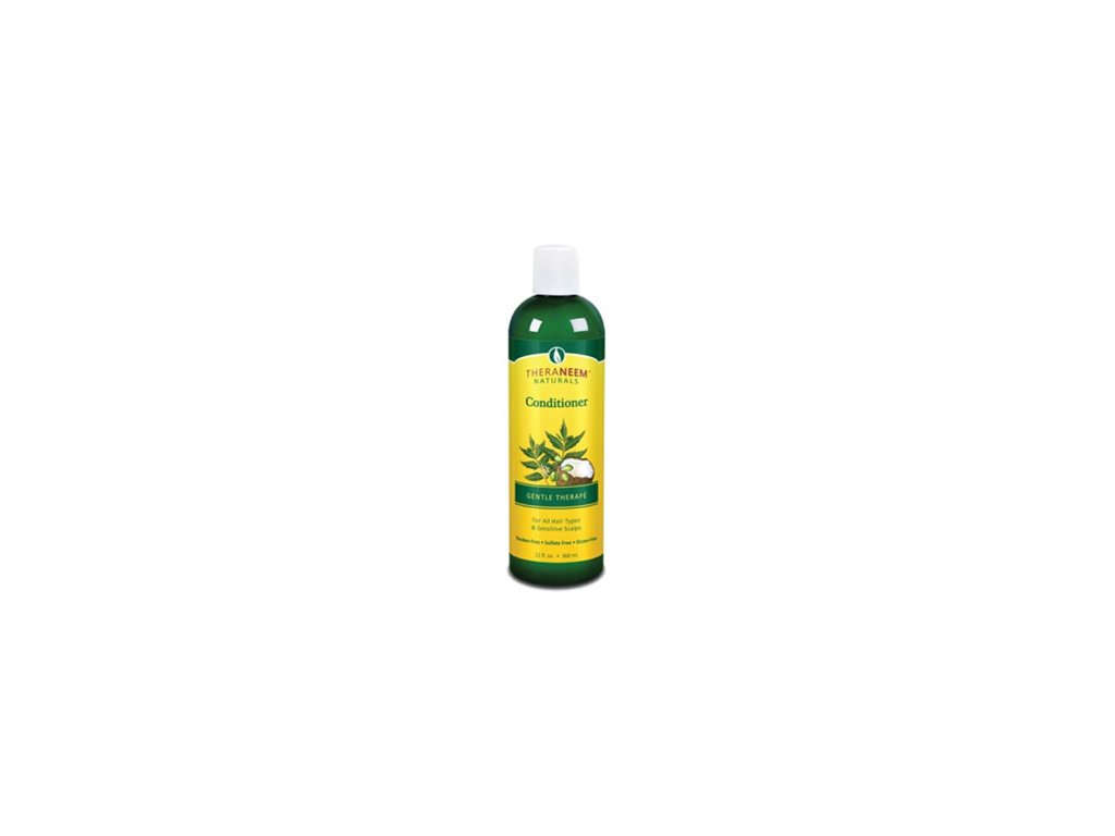 Nimbový kondicionér - TheraNeem™ Conditioner 360 ml