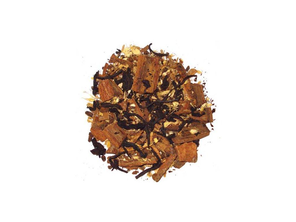 YOGI TEA  REDY 80g - směs koření