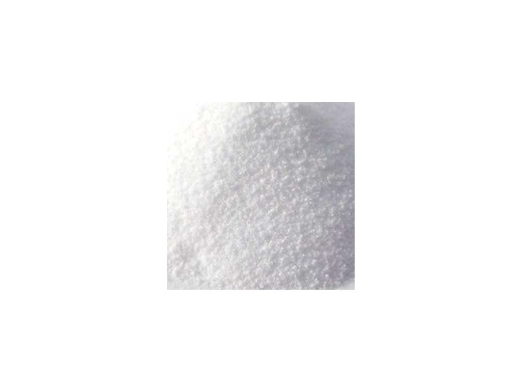 Sůl SINDALOON (Farari Nimak) - Detoxikace organismu 100g